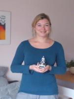 foto winnaar pool ek 2012 Familie Duim